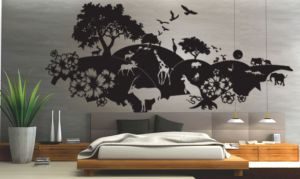 decorar-con-vinilos-xl-668x400x80xX